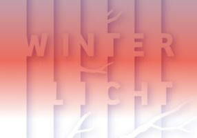 thumbnail_winterlicht